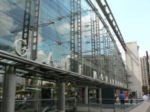 Gare_Montparnasse_Porte_Oceane-2005-08-02